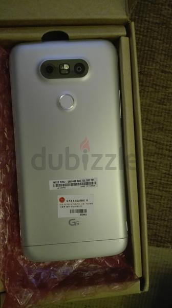 3609305_Purported-LG-G5-leaks-in-the-flesh