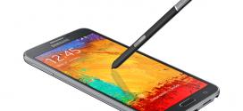 cội nguồn xuất sứ của các điện thoại Samsung xách tay Hàn Quốc