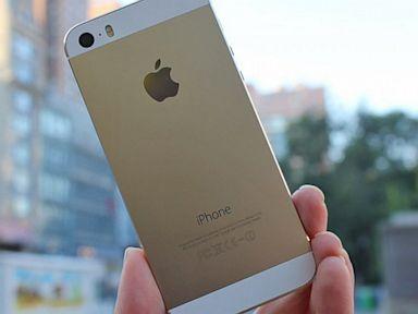 iphone 5, 5s cu gia re tai tphcm