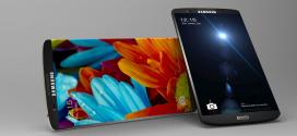 Thông tin cấu hình Samsung Note 6: màn hình 5.8″, RAM 6 GB điện thoại Ram lớn nhất