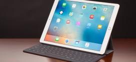 Những ứng dụng tiện ích nên trang bị cho iPad Pro 9.7 inch