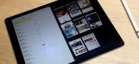 Mẹo sửa lỗi iPad Pro không thể kết nối với App Store
