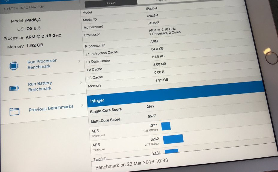 100000_ipad-pro-9-7-has-less-ram-slightly-lower-cpu-speed