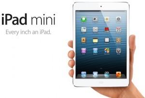 Nen-chon-iPad-mini-hay-iPad-Air-cho-tung-nhu-cau-su-dung_2-83541