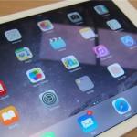 Nen-chon-iPad-mini-hay-iPad-Air-cho-tung-nhu-cau-su-dung_3-83541