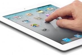 Hướng dẫn cài đặt thiết bị iOS trên iPad mới, sử dụng là mê ngay !!!