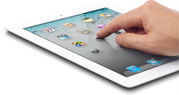 Nen-chon-iPad-mini-hay-iPad-Air-cho-tung-nhu-cau-su-dung_4-83541