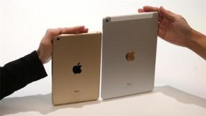 Nen-chon-iPad-mini-hay-iPad-Air-cho-tung-nhu-cau-su-dung_5-83541