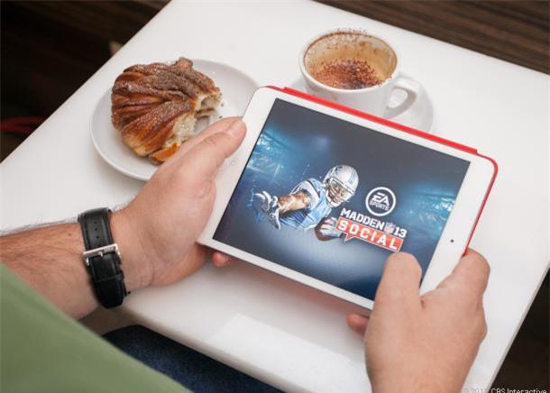 Nen-chon-iPad-mini-hay-iPad-Air-cho-tung-nhu-cau-su-dung_6-83541