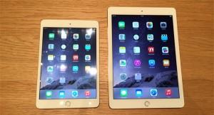 Nen-chon-iPad-mini-hay-iPad-Air-theo-tung-nhu-cau-su-dung_1-83541