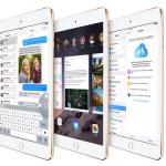 iPad-mini3-7