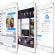 iPad mini 3 là sự lựa chọn tốt nhất thời điểm hiện tại