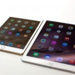 ipad_mini_3_ipad_air_2_demo_front_angle