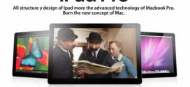 Thủ thuật giải phóng bộ nhớ iPad Pro bị đầy trong 1 nốt nhạc