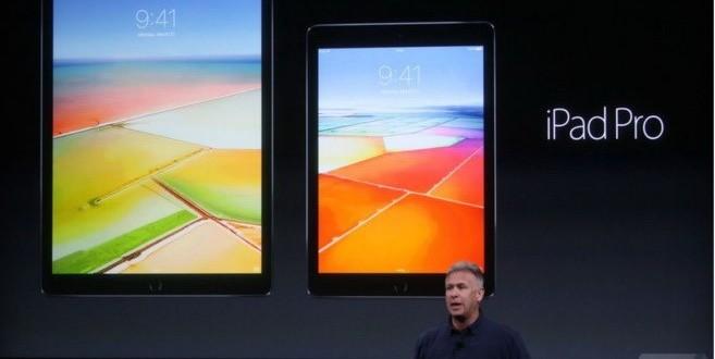 Phải chăng Apple đang chuẩn bị tổ chức sự kiện giới thiệu cho iPad và MacBook?