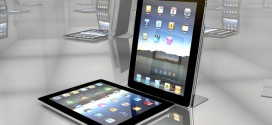 iPhone 7 lên kệ phải chăng iPad đang lụi tàn?