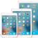 Bạn sẽ xử lí như thế nào nếu micro trên iPad Air bị hỏng?