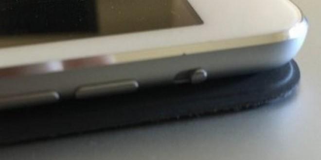 Thủ thuật biến đổi chức năng của Switch trên iPad