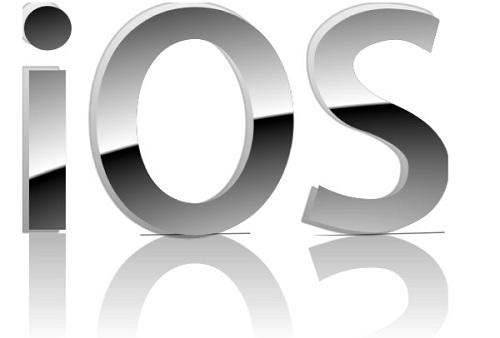apple-gadgets-kids-wish-lists2