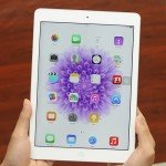 apple-ipad-air-16gb-wifi-slider01