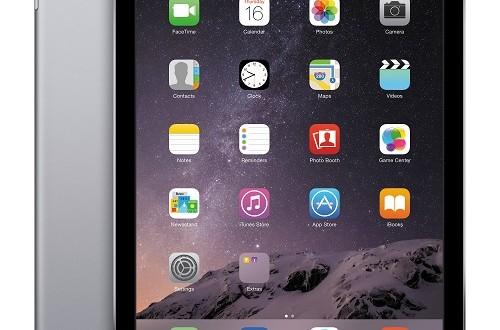 6 cách tăng tốc độ lướt web trên iPad Air
