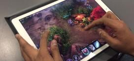Top 5 game hành động hấp dẫn, đồ họa đẹp mắt trên iPad
