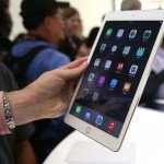 ipad-air-3-specs-price-release-date-1481034217145